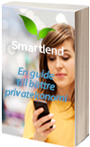 SMARTLEND: GUIDEN TILL PRIVATEKONOMI